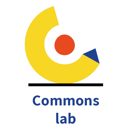 Commons Lab Amsterdam